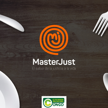 App Masterjust Cvongd 2016