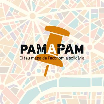 Guía Didáctica PAM A PAM SetemPV 2017