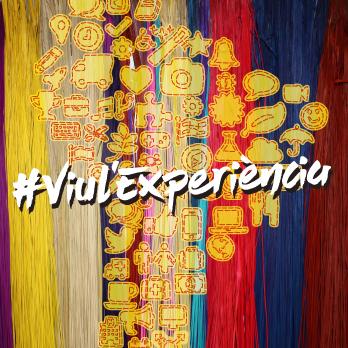 Campaña Viu l'experiència Fons Valencià 2017