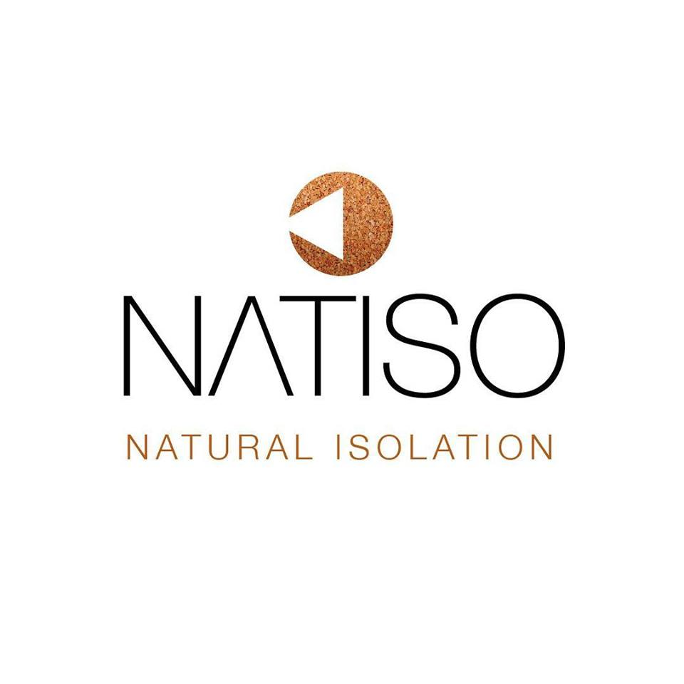 Natiso Logo – 2018